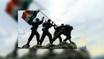 India to display military might on R-Day