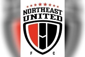 NEUFC face record-chasing Mumbai City