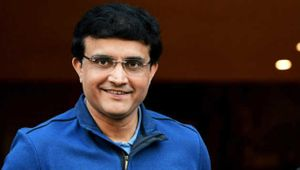 Ganguly stable: Apollo Hospital