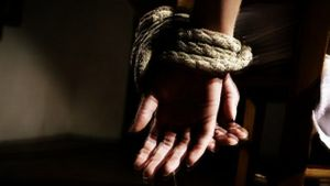 Rajasthan Police Rescue 38 People Kidnapped in Jhalawar