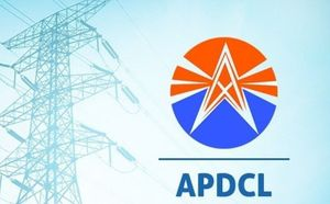 APDCL adopts steps for hassle-free service