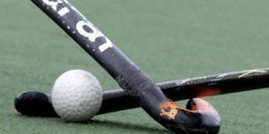 Foundation stone of India's 'largest' hockey stadium laid in Odisha