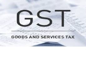 GST revenues touch record high of Rs 1.20-lakh cr in Jan