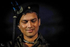 Probe begins in Zubeen case