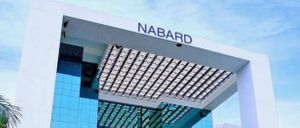 NABARD looking to increase involvement in Assam: Chairman