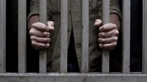 Over 7,000 Indians jailed in foreign countries: Govt