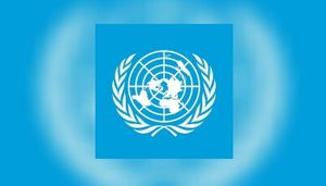 UNSC to focus on climate crisis, COVID, conflict