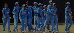 Indian women's ODI, T20I teams for series vs S Africa named