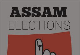Assam elections: 25.88pc turnout recorded in first four hours of polling